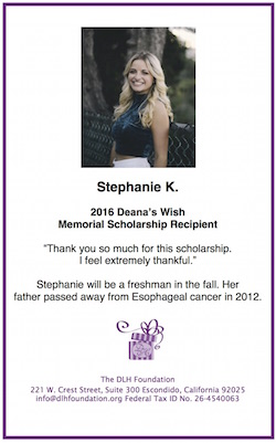 Stephanie info sheet.jpg