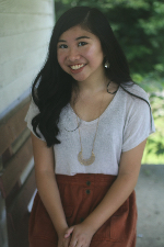 Allison Lam photo.JPG